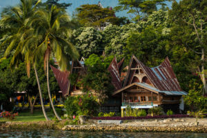 SE Asia's (relatively) Untouched Destinations You Can't Miss
