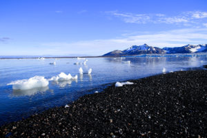 My Hottest Tips for Travelling the Chilly Arctic